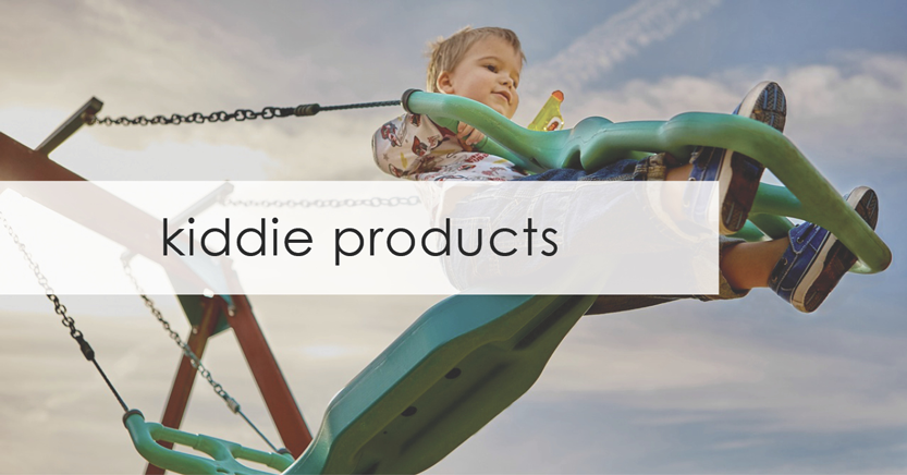 USA-Directory-Feature-Image-(kiddie-products)