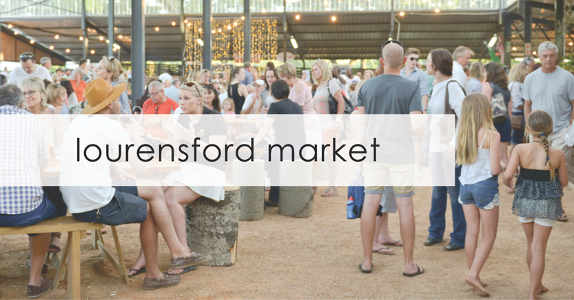 USA-Directory-Feature-Image-(lourensford-market)