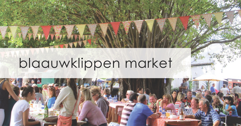 SA-Directory-Feature-Image-(Blaauwklippen-Market)
