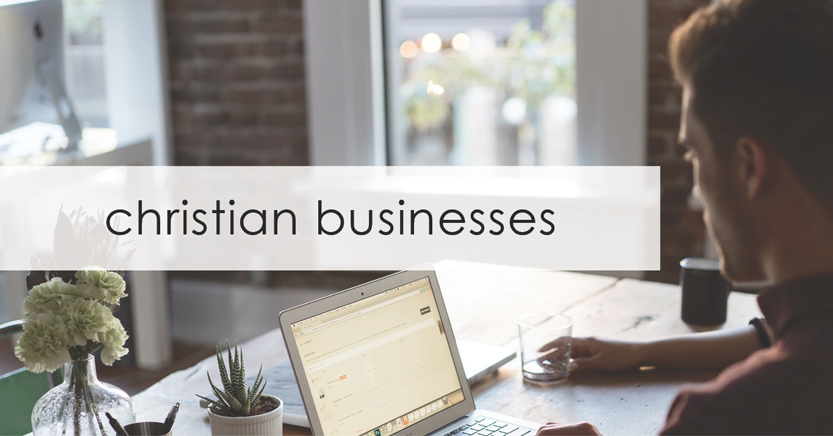SA-Directory-Feature-Image-(Christian-Businesses)