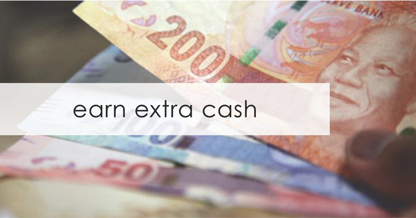 sa-directory-feature-image-earn-extra-cash