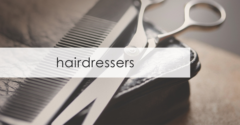 sa-directory-feature-image-hairdressers
