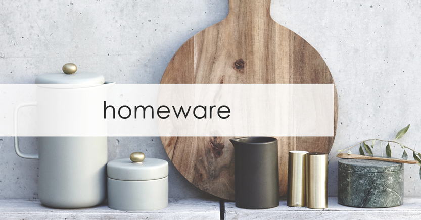 SA-Directory-Feature-Image-(Homeware)