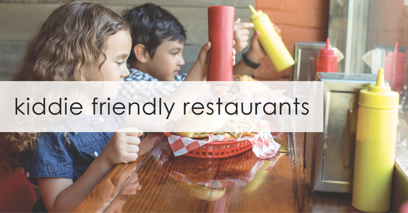 SA-Directory-Feature-Image-(Kiddie-Friendly-Restaurants)