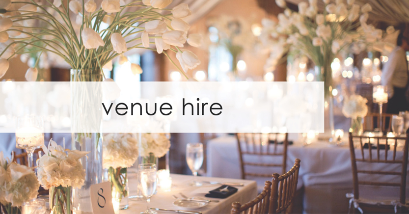 SA-Directory-Feature-Image-(Venue-Hire)