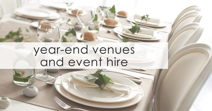 SA-Directory-Feature-Image-(Year-End-Venues-&-Event-Hire)