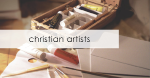 sa-directory-feature-image-chrsitian-artists