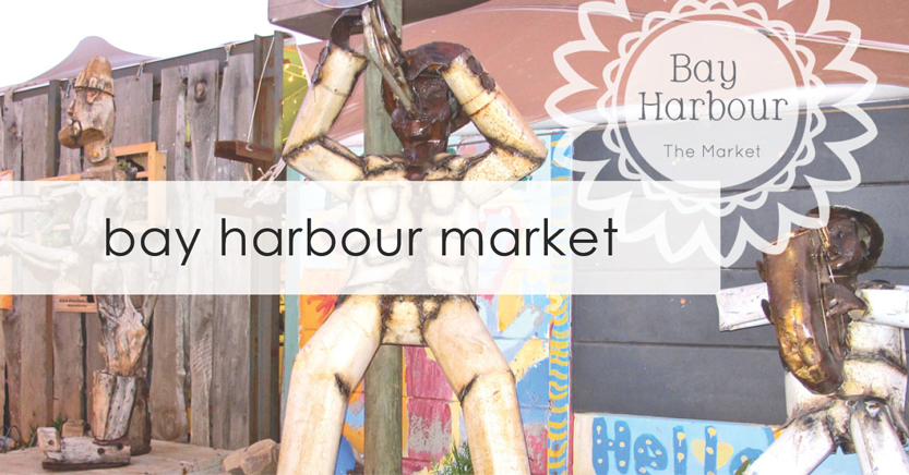 SA-Directory-Feature-Image-(Bay-Harbour-Market)