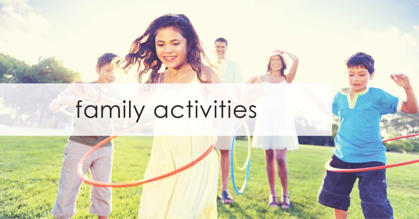 sa-directory-feature-image-family-activities