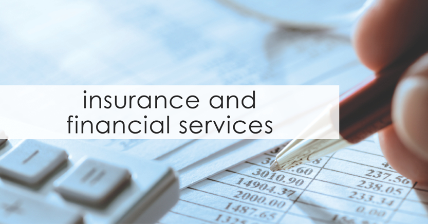 SA-Directory-Feature-Image-(Insurance-and-Financial-Services)