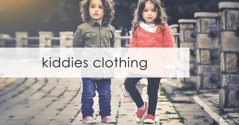 SA-Directory-Feature-Image-(Kiddies-Clothing)