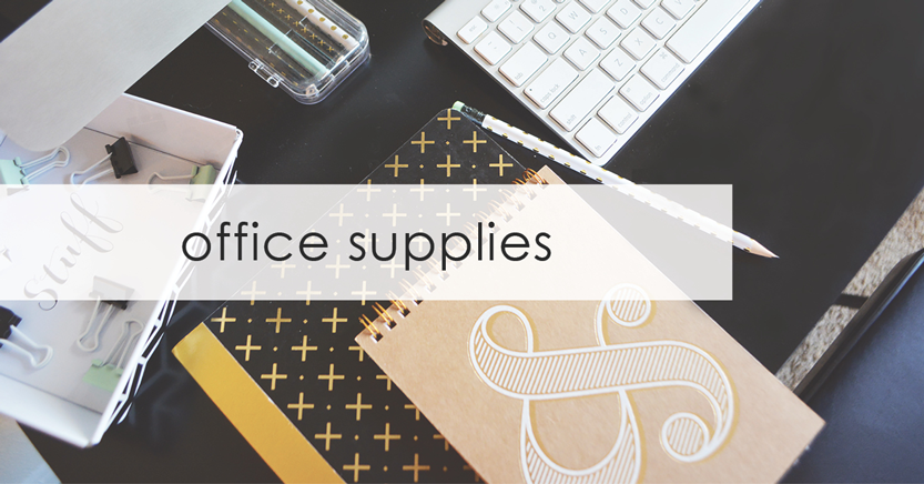 SA-Directory-Feature-Image-(Office-Supplies)