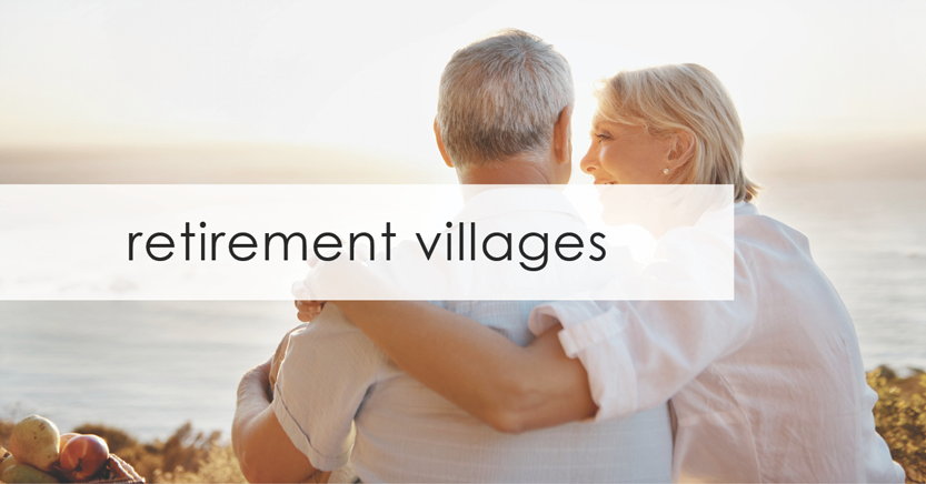 SA-Directory-Feature-Image-(Retirement-Villages)