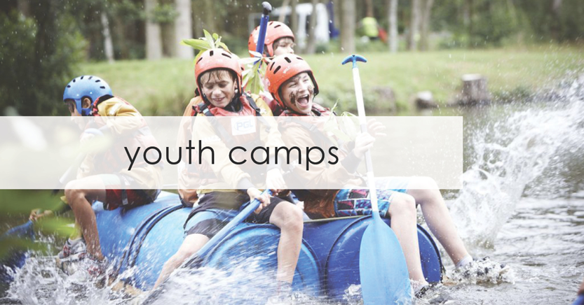 sa-directory-feature-image-youth-camps