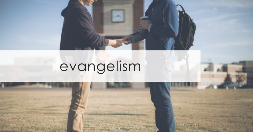 sa-directory-feature-image-evangelism