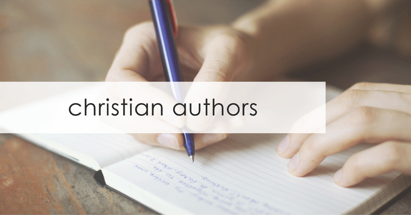 sa-directory-feature-image-chrsitian-authors