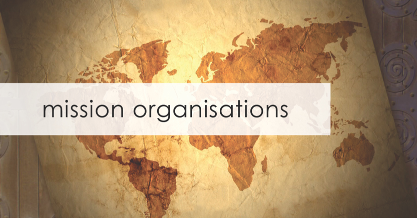 usa-directory-feature-image-mission-organisations